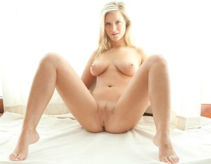 beautiful nude girl pics free porn sex videos